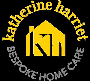 Katherine Harriet - Bespoke Home Care