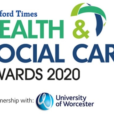 Care Employer Award 2020