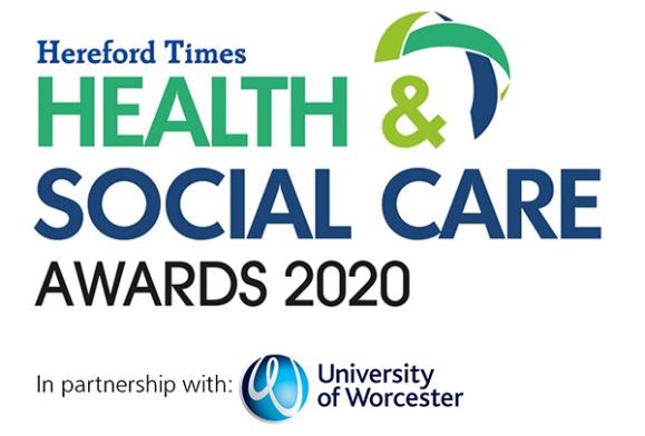 Care Employer Award 2020