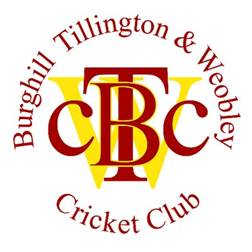 Burghill, Tillington and Weobley Cricket Club